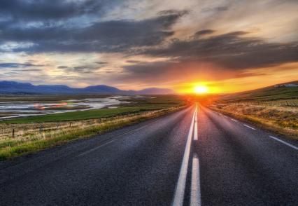 Beylerbeyi Bayburdi Hazretleri ile yolculuk