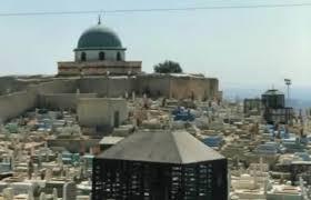 Mevlana Halid-i Bağdadi'nin Tasavvufi Görüşleri